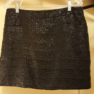 The Limited dressy skirt